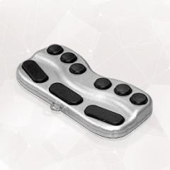 BraillePen Slim