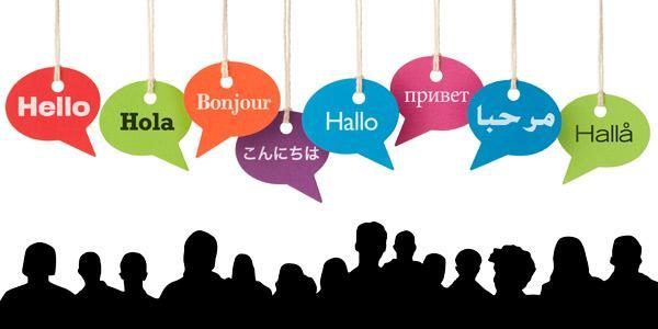 IVONA Translator