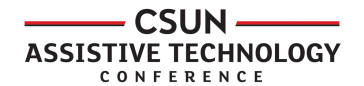 CSUN Assistive Technology Conference 2018